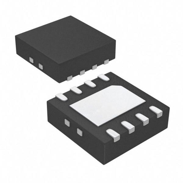 Analog Devices LTC3624EDD-5#PBF (100 Stück)