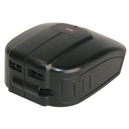 USB-Lade-Adapter für Makita BL14xx/ BL18xx Akkus