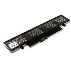Akku passend für Samsung N210 mit 11,1Volt 5.200mAh Li-Ion