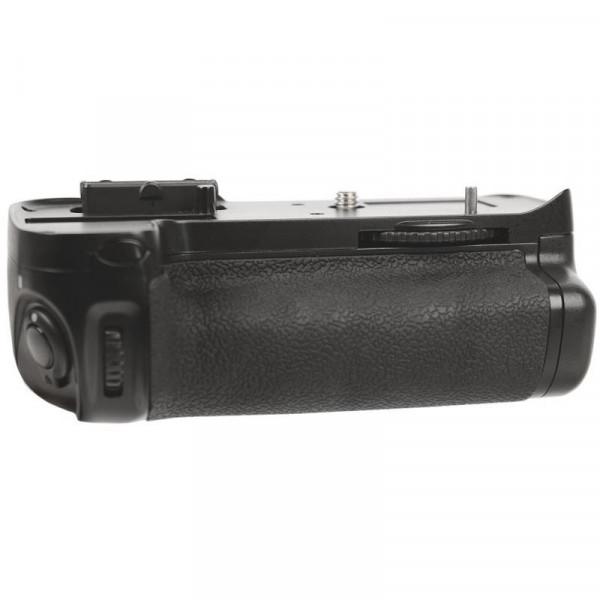 Nikon D7000 Batteriegriff für DSLR Spiegelreflex
