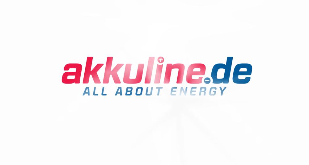 Akkus, Batterien, Ladegeräte, Werkzeuge bei Akkuline Shop kaufen