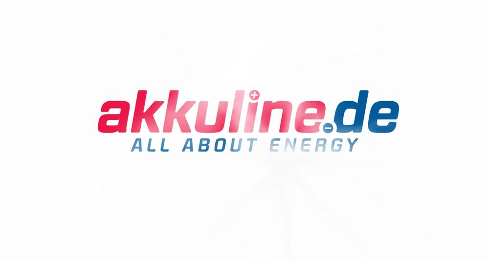Akkuline seit 2003: Akkus, Ladegeräte, Werkzeuge im online Akku-Shop kaufen