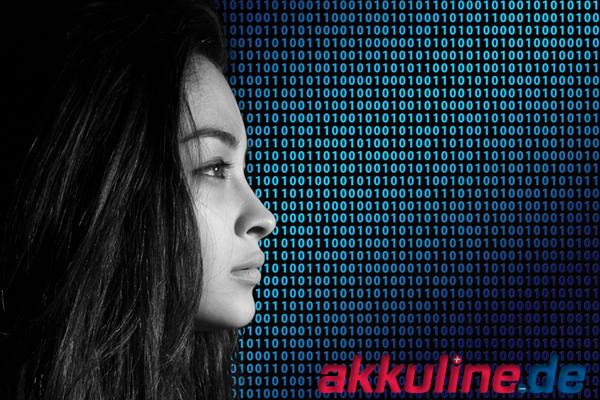 Datenschutz: Wie kauft man online sicher ein?
