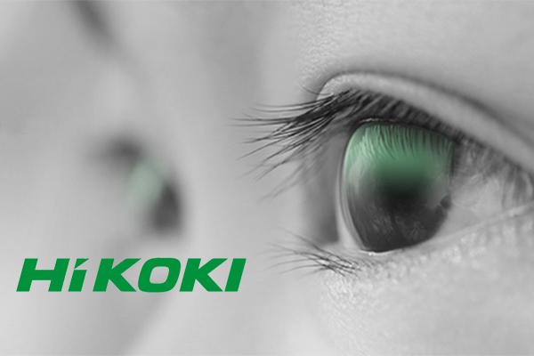 Hitachi wird Hikoki: Neuer Markenname ab 2018