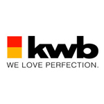 KWB Germany