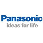 Panasonic Werkzeug
