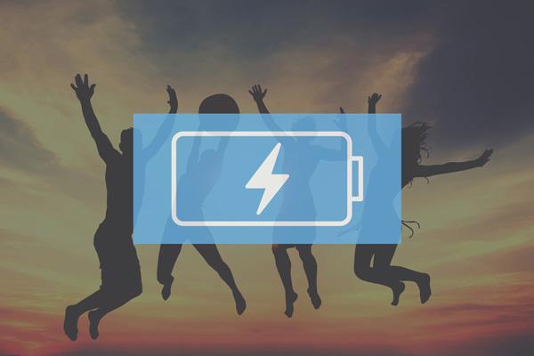 Wie die beste Powerbank finden?